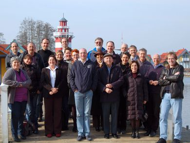 group picture 2012